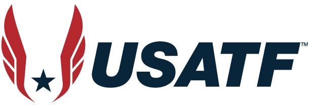 logo-usatf-2